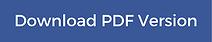 Facebook ads PDF