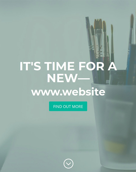 Web Design Cyprus