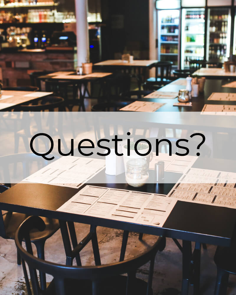 Google My Business Services - Frequently Asked Questions
