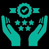 ratings for virtualeap digital marketing london
