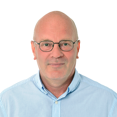 Danny Smith - Virtualeap Digital Marketing London
