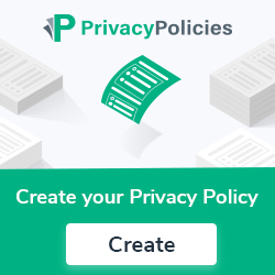 Privacy Policies.com