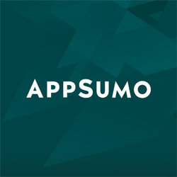 appsumo software deals