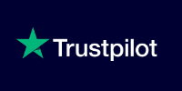 TrustPilot Reviews Image - Virtualeap Freelance Web Design London