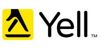 Yell.com Image - Virtualeap Freelance Web Designer London UK